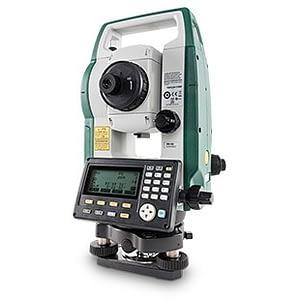 máy toàn đạc điện tử Sokkia CX-65