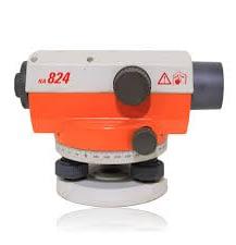 máy thủy bình Leica Na 824