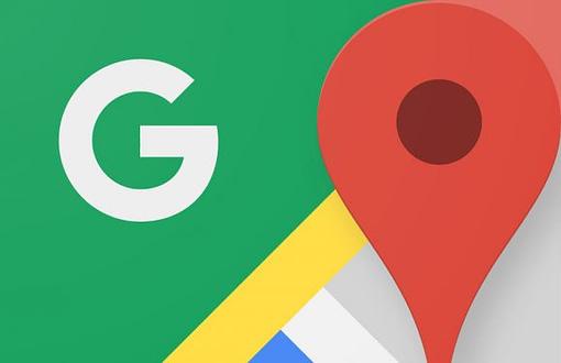 lấy tọa độ trên google map android