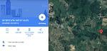 cach-cam-moc-tren-google-map