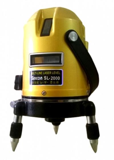 Nơi bán máy cân mực laser giá rẻ chất lượng