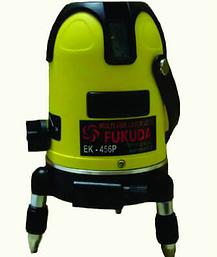 may thuy binh laser fukuda ek 456p